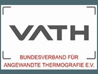 Bundesverband für angewandte Thermografie