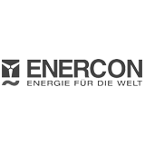 referenz-enercon.png