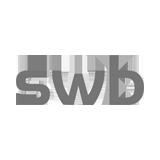 referenz-swb.png