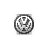 referenz-volkswagen.png