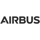referenz-airbus.png